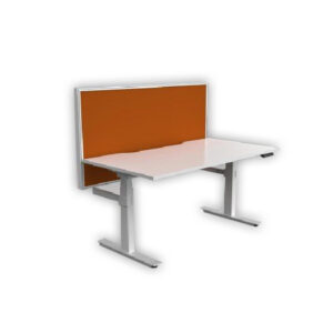 CONFIGURE-sit-stand-workstations