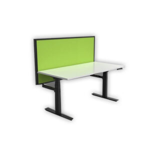 CONFIGURE-sit-stand-workstations2
