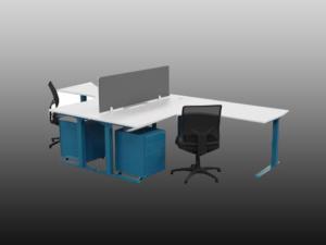 Configure workstation System (1)