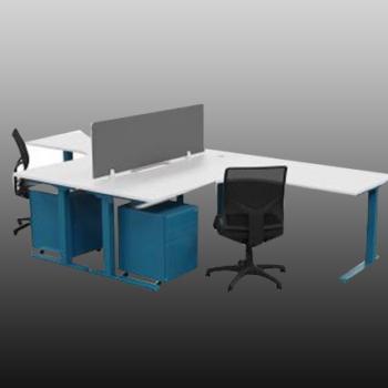 Configure workstation System
