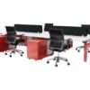 Configure workstation System (2)