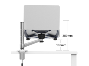 EASI-ARM Monitor arms (1)