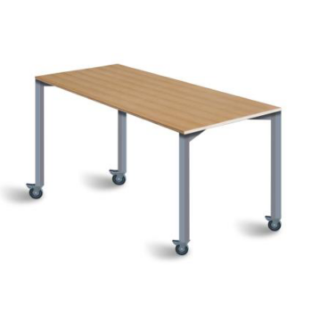 Moobi Heavy Duty tables