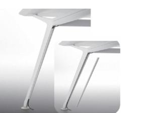 Nikkin Boardroom Table (1)