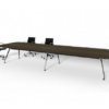Nikkin Boardroom Table (2)