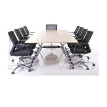 Takora BoardroomTable