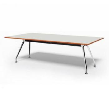 Wanja Boardroom Table