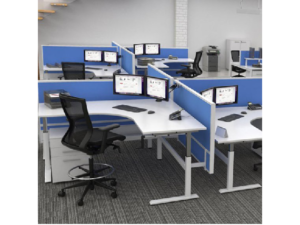 Workstation Corner Adjustable (3)