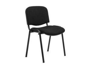 milan-visitor-chair