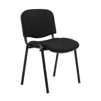 Milan Visitor Chair