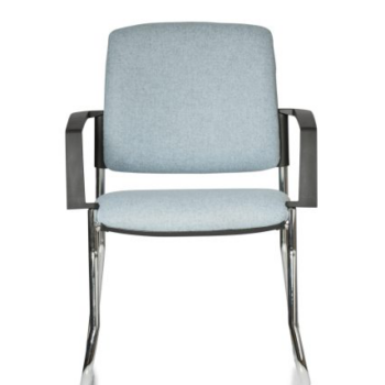 Cyclops Visitor Chair