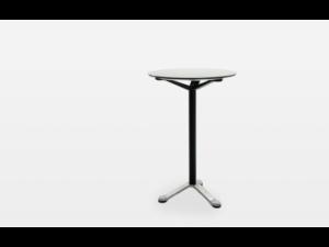 BOOMERANG TABLES (7)