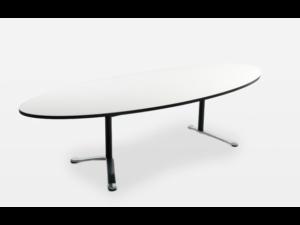 BOOMERANG TABLES (8)