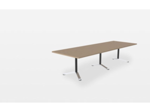BOOMERANG TABLES (9)