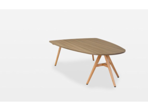 COMPASS TABLE (2)