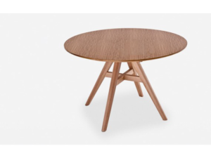 COMPASS TABLE (8)
