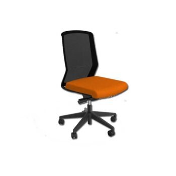 Collaborate Sync Chair