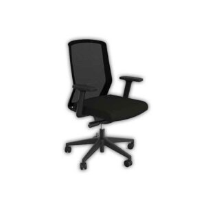 Collaborate-Sync-Chair-with-Adjustable-Armrests