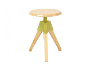 Inu Stool Low (2)
