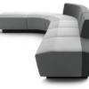 Park Modular Lounge