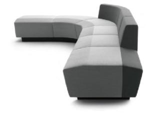 Park Modular Lounge(3)