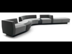 Park Modular Lounge(6)