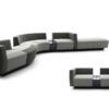 Park Modular Lounge(8)