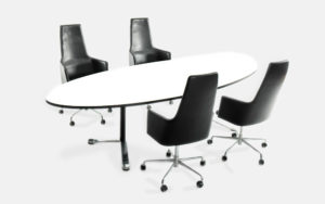 How to Choose the Correct Office Furniture