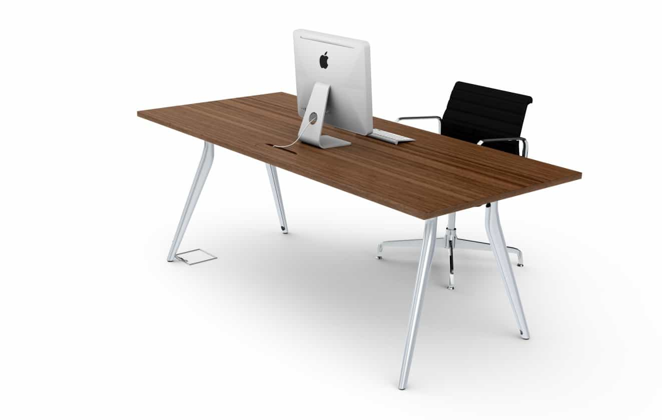 timber office furniture. 7 ways to keep your workspace creative and well-organized timber office furniture