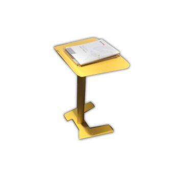 Blitz Laptop table