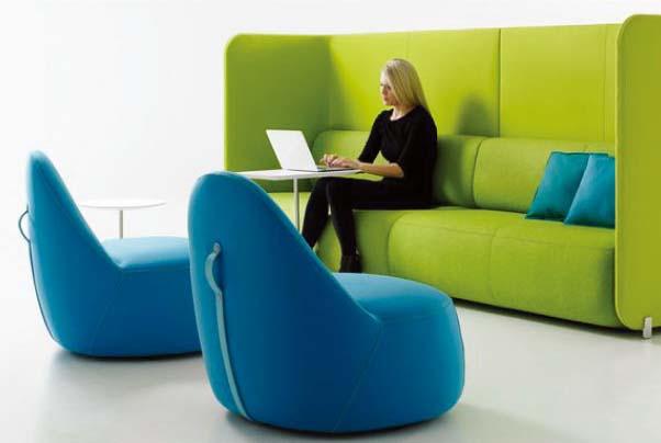commercial office furniture melbourne archives workstations