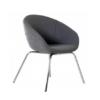 Bibanha Chair