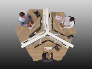 Max-Hybrid-Wing-sit-stand-desking