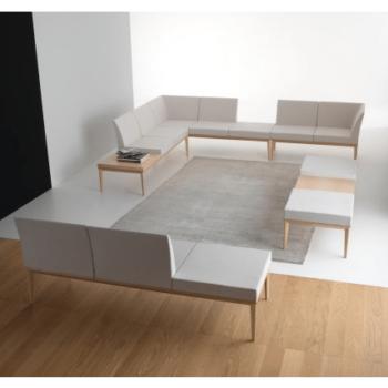 Xena Modular Lounge