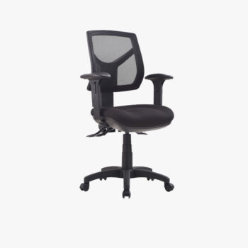 Rhino Office Task Chair