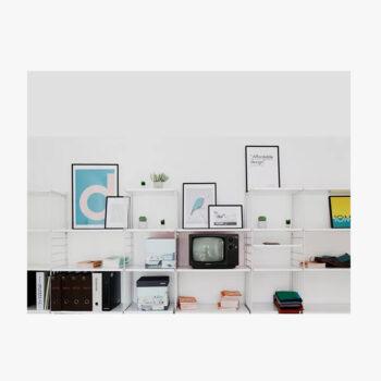 Sketch Cabinet