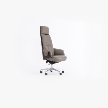 Lord Office Chair