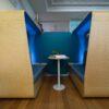 Collaborative Office Furniture - Surround Sofa