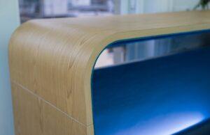 Collaboration Furniture detail 800