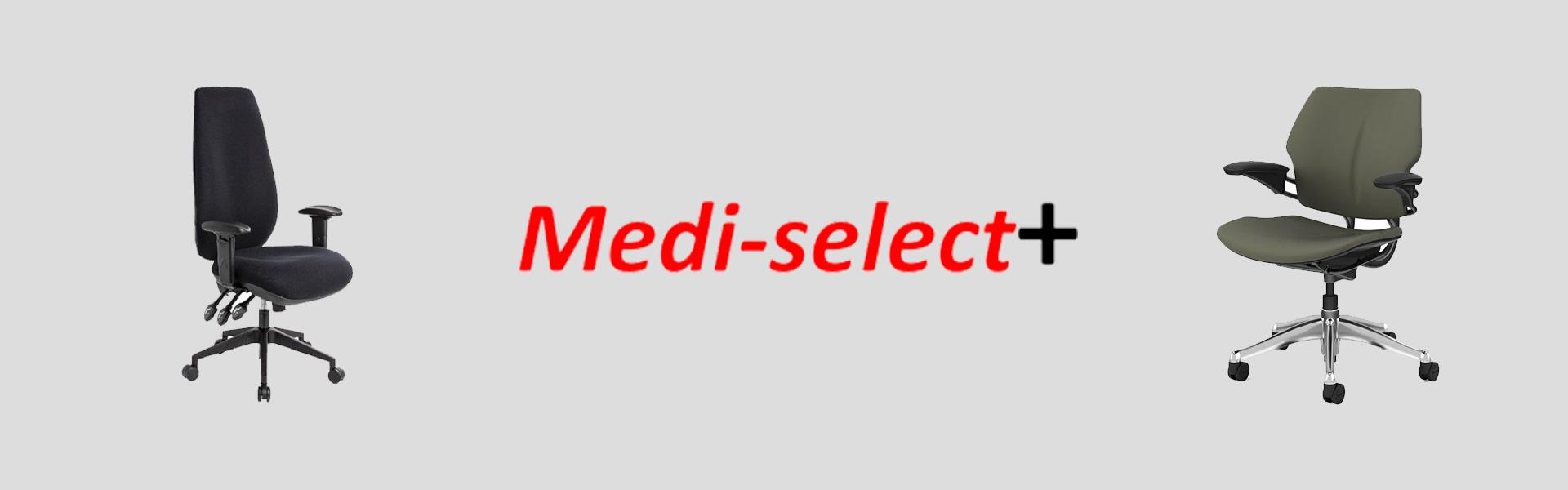 Medi Select