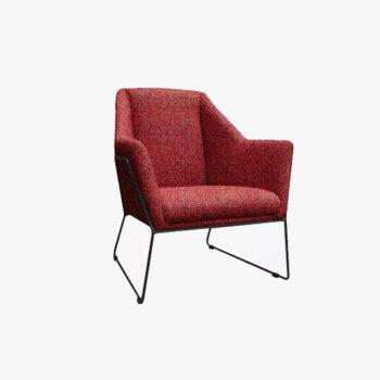 Peat Chair