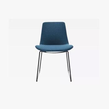 Summ Chair