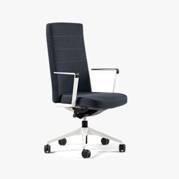 Cron Meeting Chair
