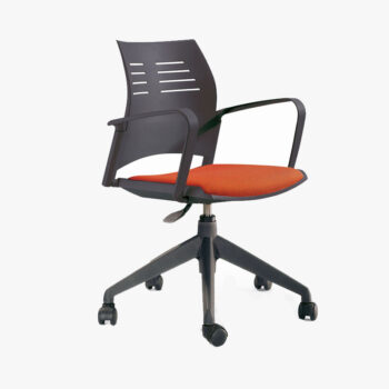 Spacio Meeting Chair