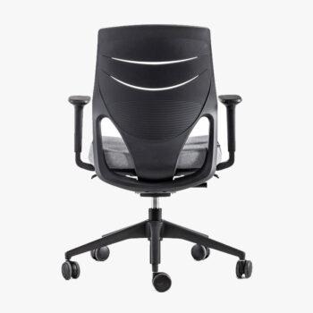 Efit Task Chair