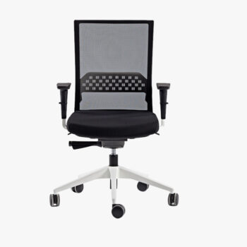 Stay Executive Task Chair