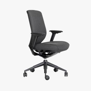 Tnk Executive Task Chair