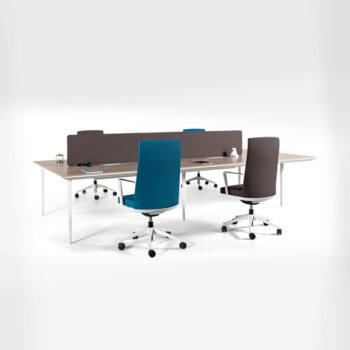 Longo Desk