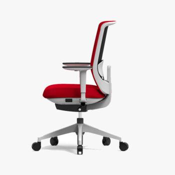 Trim Executive Task Chair