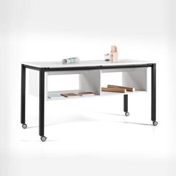 Vital Desk
